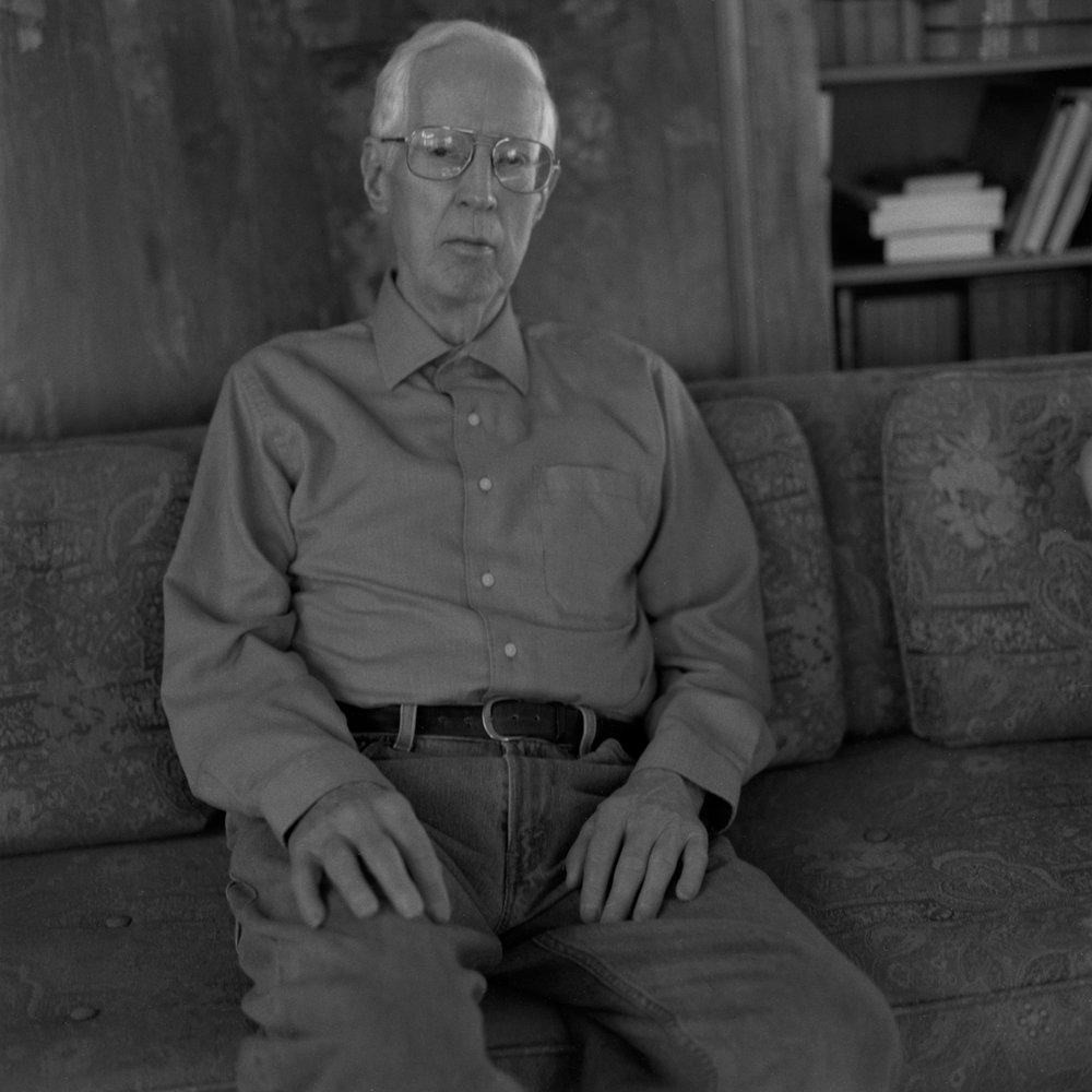 grandpa couch412.jpg