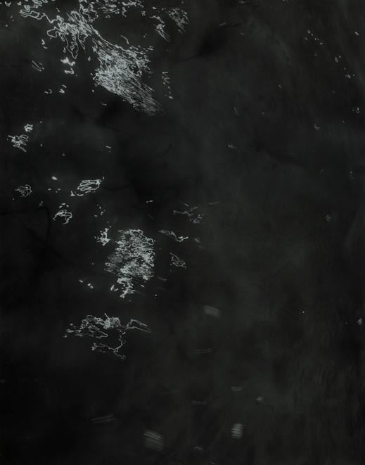 water 14.jpg