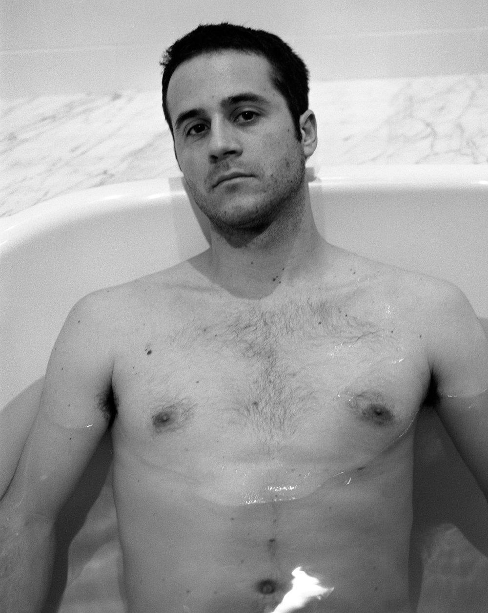 dave in bath423_lightercrop.jpg