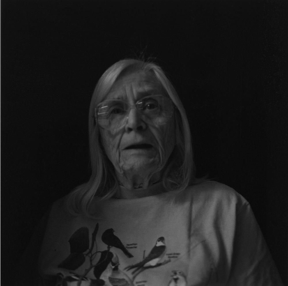 Wanda, 2006