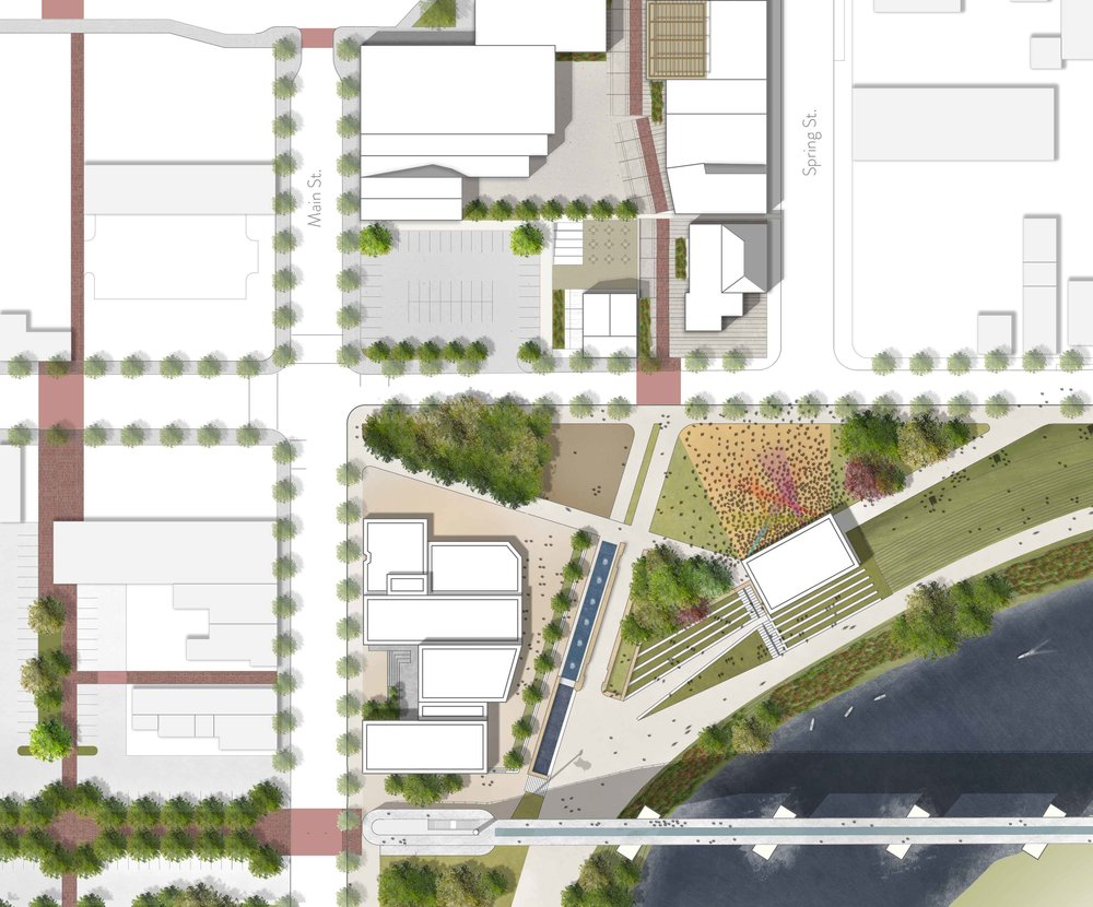 Piqua Masterplan for Piqua presentation_11 08 2016.jpg