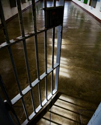prison-door-2.png