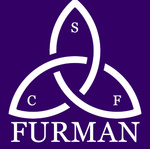 CSF-Furman-logo.jpg