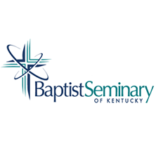 Baptist Seminary of Kentucky - 631 South Limestone StreetLexington, KY 40508(859) 455-8191Fax: (859) 425-4833
