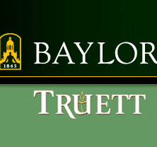George W. Truett Theological Seminary - Baylor UniversityOne Bear Place, #97126Waco, TX 76798-7126(800) 229-5678, Option 5Fax: (254) 710-3753