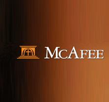 McAfee School of Theology - Mercer University3001 Mercer University Dr.Atlanta, GA 30341(888) 471-9922Fax: (678) 986-3478