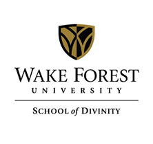 Wake Forest School of Divinity - 1834 Wake Forest RoadWinston-Salem, NC 27106(336) 758-5121Fax: (336) 758-4316