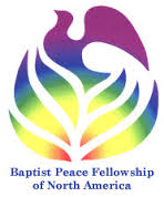 Baptist Peace Fellowship of NC