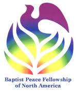Baptist Peace Fellowship of NC