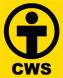 Church World Services