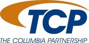 The Columbia Partnership