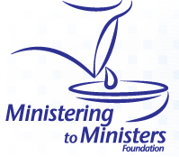 Minstering to Ministers
