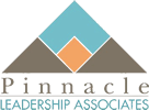 Pinnacle Leadership Associates