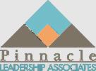Pinnacle Leadership Associates