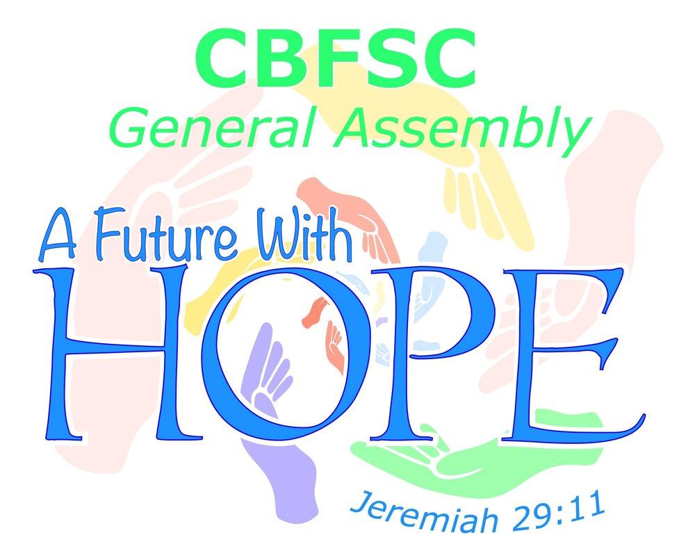 CBFSC+GA+Logo+2018-06.jpg