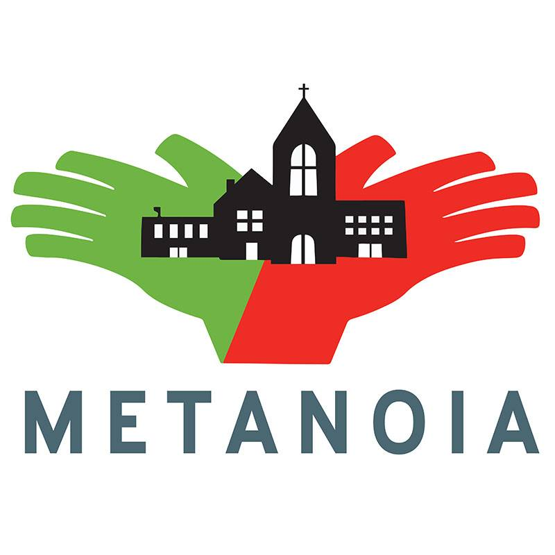 Metanoia - In 2002, CBFSC helped found the Charleston Poverty initiative, later renamed Metanoia, in the SC ZIP code with the highest level of childhood poverty. It has grown exponentially and is one of the foremost community development organizations in our country.