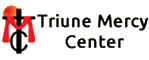 Triune Mercy Center - Triune Mercy Center is a worshiping community in Greenville that cultivates beloved community with people from many socio-economic backgrounds and races.