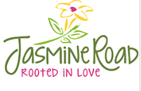 Jasmine Road - Jasmine Road helps women escape cycles of sexual exploitation and human trafficking in Greenville, SC.