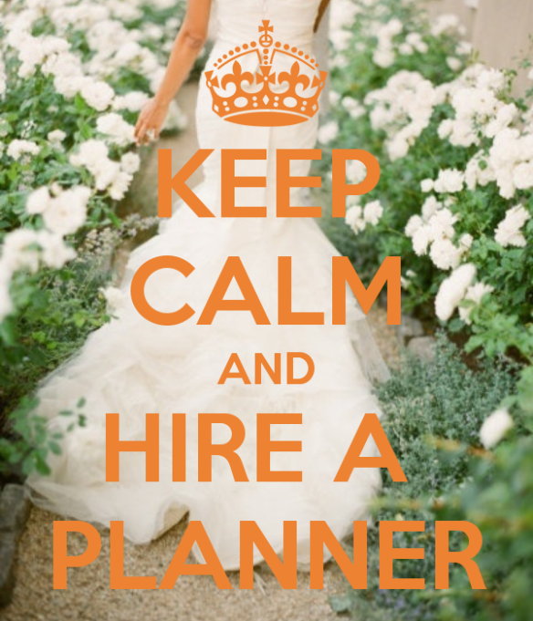 keep-calm-and-hire-a-planner-28.png