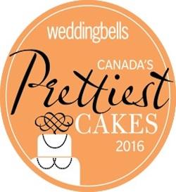 Canadas-Prettiest-Cakes-2016-main.jpg