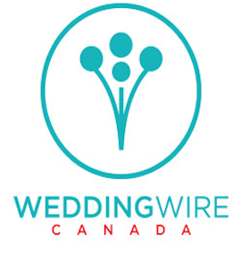 weddingwire 250pxl.png