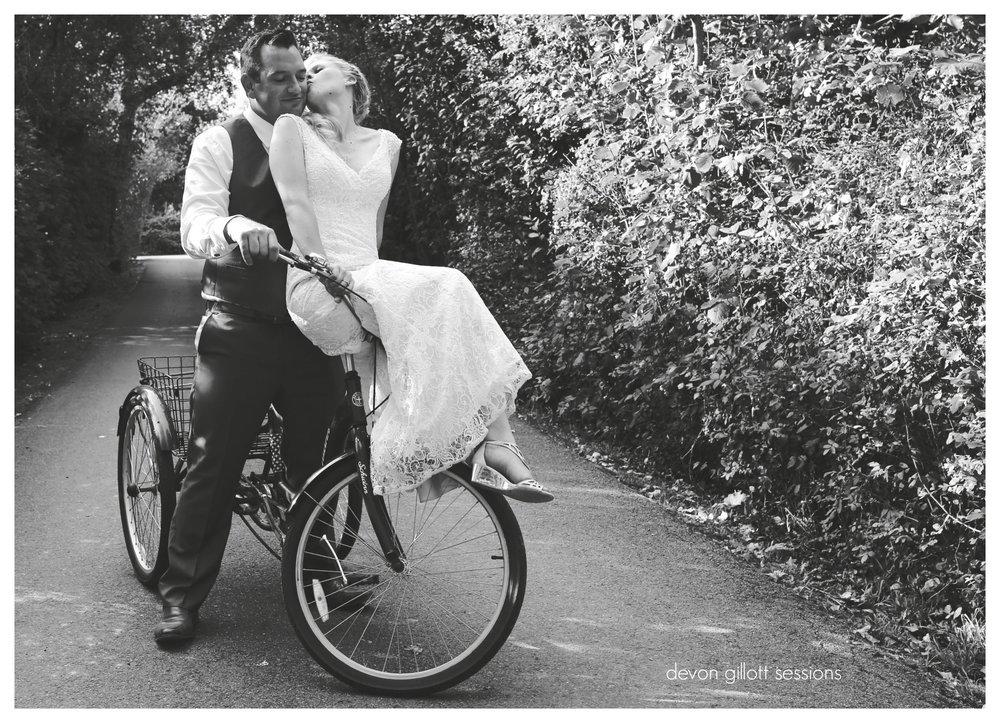 Wedding Planning Services -