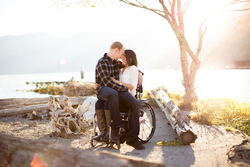 Engagement-211.jpg