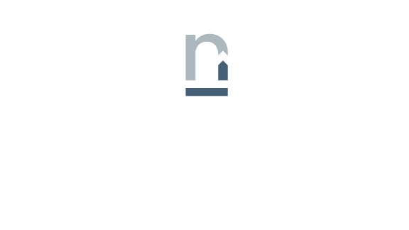 River North Hotel Collection