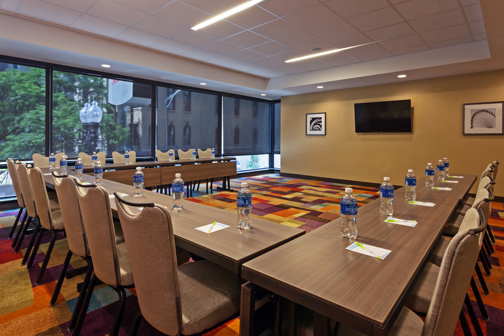 CHIFT_Meeting Room.jpg