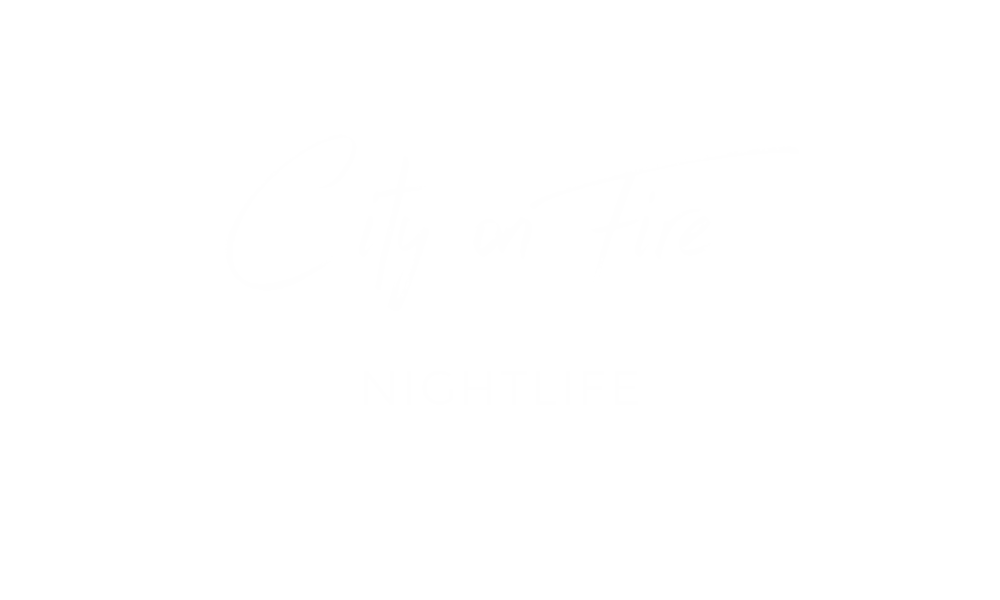 Nightlife_Title.png