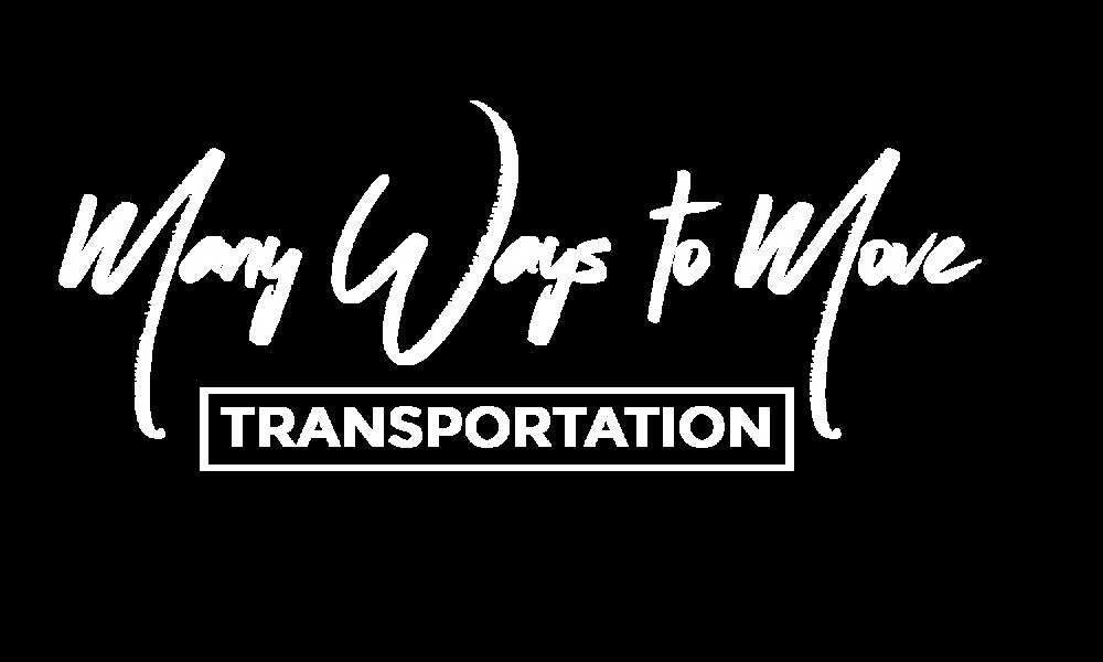 Transportation_Title.png