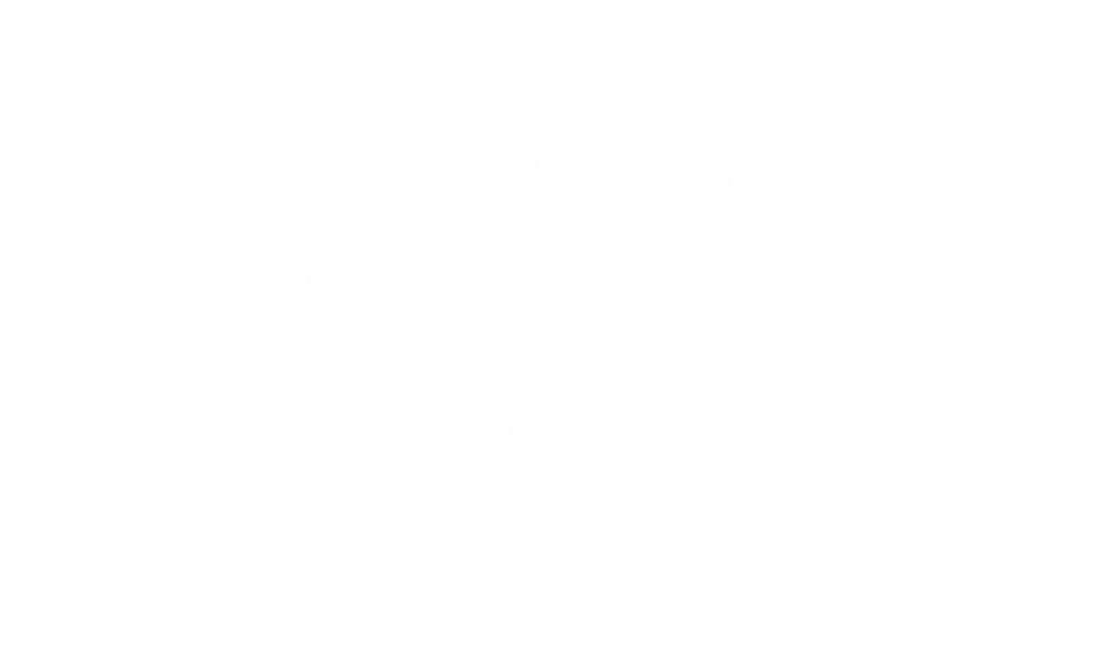 Hotels_title.png