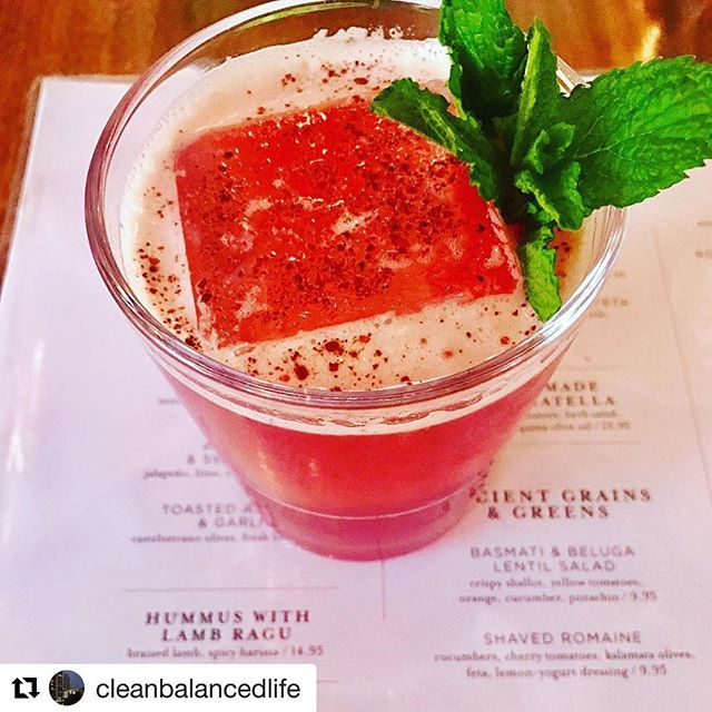 It looks like somebody had a great Thursday evening at Ema Chicago. How about you? #Repost @cleanbalancedlife (@get_repost) ・・・ Thursday nights 👌🏻