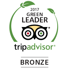 2017_Trip_Advisor_Green_Leader_Bronze.png