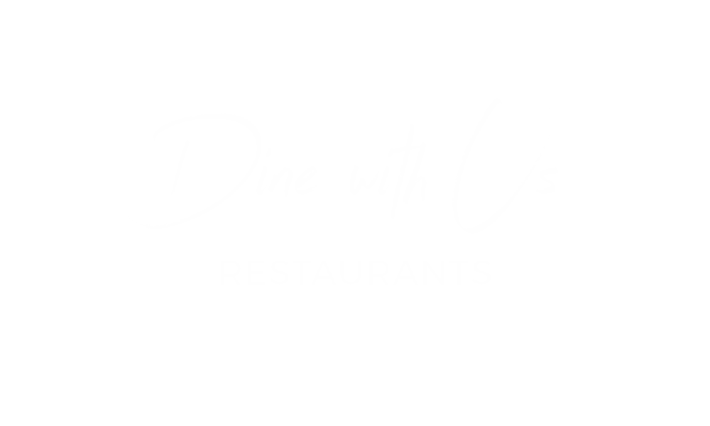 Restaurants_title.png