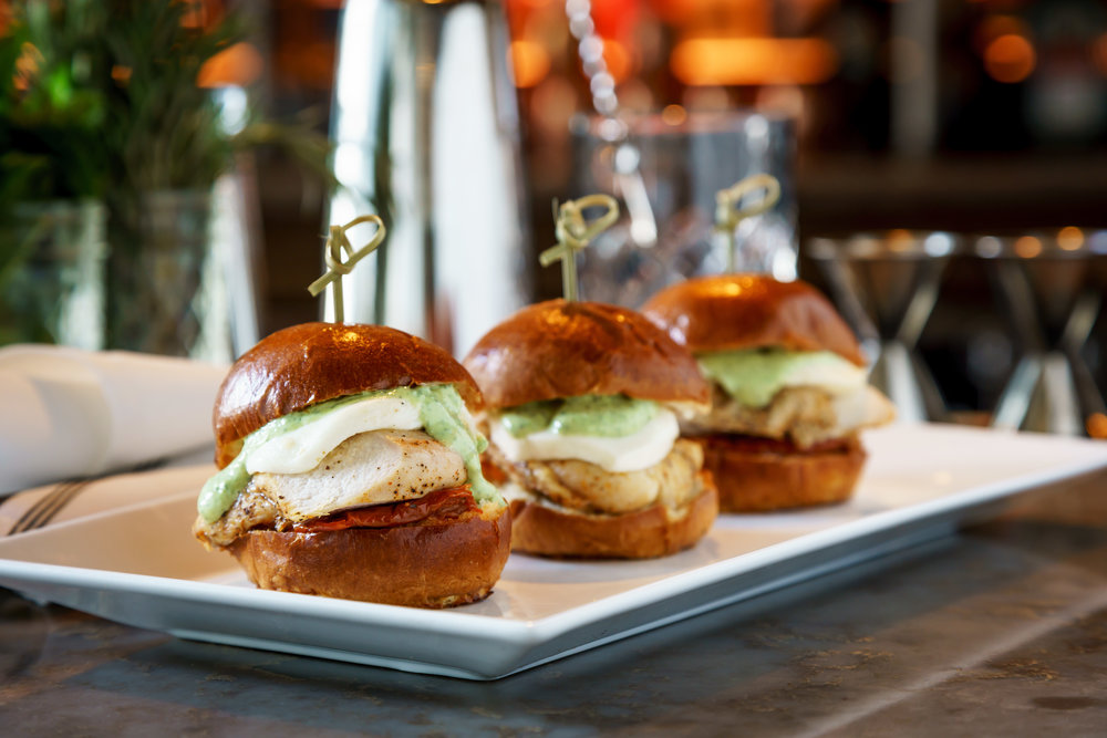 CHINR_Chicken_Pesto_Sliders.jpg