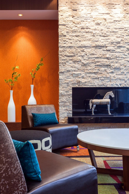 CHIFT_Lobby Fireplace.jpg
