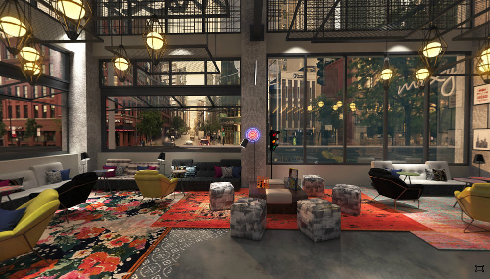 Moxy Lounge.jpg