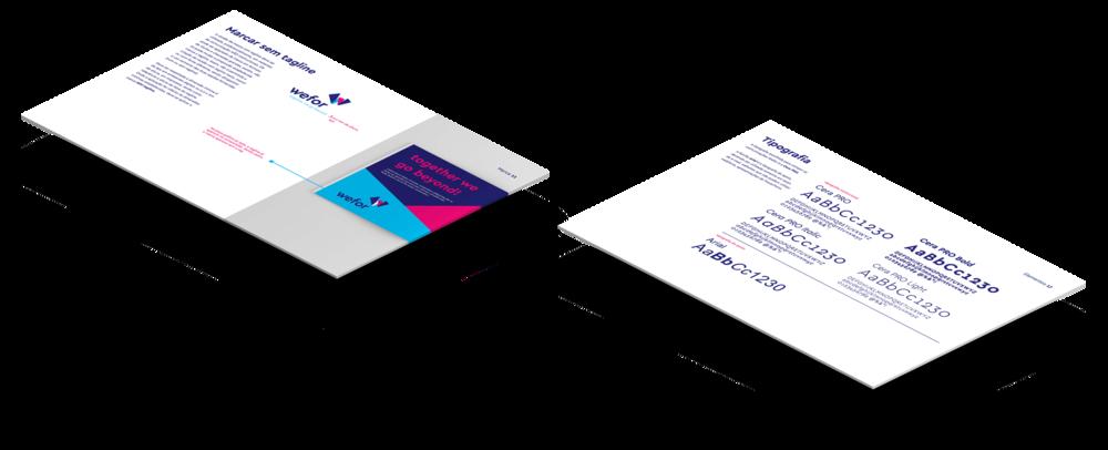 Screens-Brandbook-v3.png
