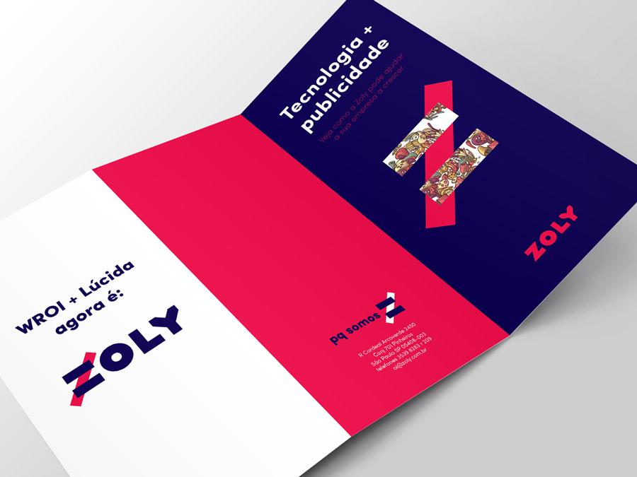 Z-Fold-Brochure-PSD-Mockup.png