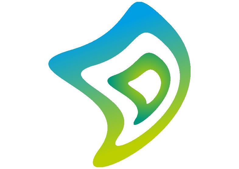 Title. - A Veedha, em parceria com a XP Investimentos, aspira se tornar o maior escritório de investimentos do Brasil.A Updott entrou no projeto desde o início, definindo estratégia, posicionamento, identidade visual e toda a experiência digital.