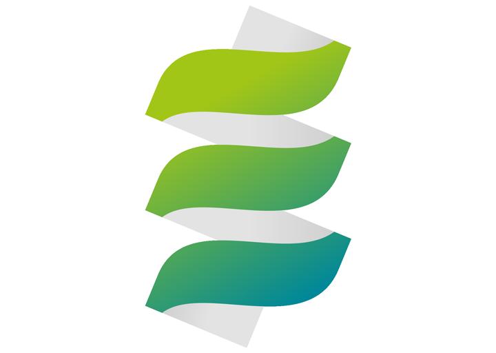 Title. - O Grupo Estrutural se iniciou em 1991 e hoje conta com um vasto portfólio de marcas de referência no mercado de construção.A Updott esteve envolvida na revitalização da marca e construção da plataforma online.Aproximamos as marcas do Grupo, formando uma estrutura que aporta valor entre elas, além de trazer contemporaneidade e propriedade.