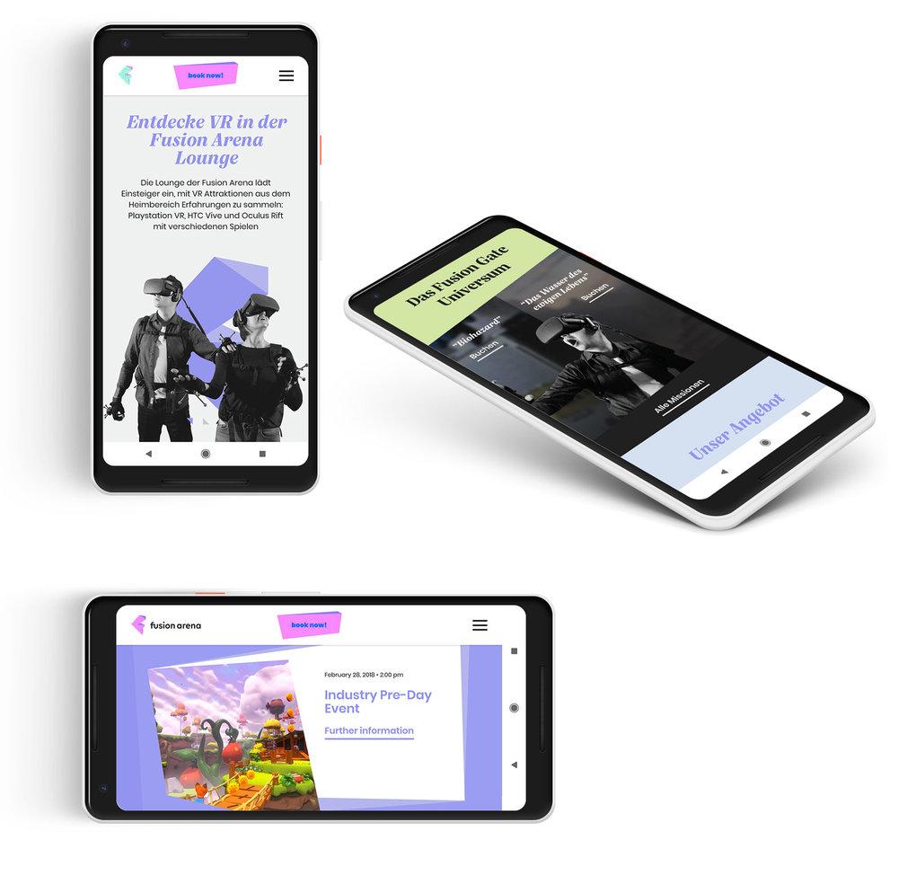 google-pixel-2-fusion-arena.jpg