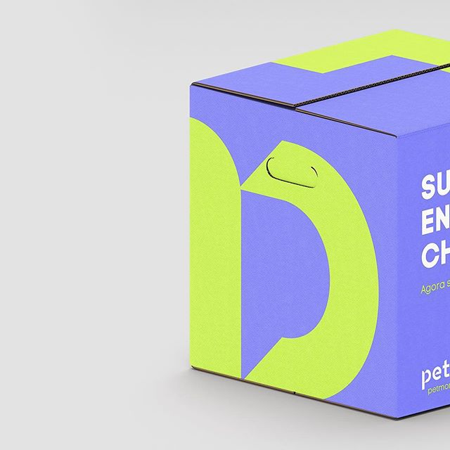 Sneak peek of a project we are launching soon 👌 #brandstrategy #packaging #visualidentity