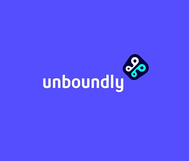 "@unboundly is a travel platform that we've loved working together. We've developed their visual identity and (an awesome) website - we can't wait for the launch! Meanwhile, they're announcing their Chrome Extension ""Inspired By Unboundly"", which focuses on bringing you more from your travel experiences by showing you a place every time you open a new tab 😄 Check it out! ⠀⠀⠀⠀⠀⠀⠀⠀⠀ @unboundly é uma plataforma de viagens que adoramos trabalhar junto. Desenvolvemos a identidade visual e site - mal podemos esperar pelo lançamento! Enquanto isso, eles estão anunciando a extensão do Chrome ""Inspired By Unboundly"", que mostra um lugar sempre que você abre uma nova guia, trazendo mais para suas experiências de viagens 😄 ⠀⠀⠀⠀⠀⠀⠀⠀⠀ #brandingagency #visualidentity #webdesign #travelplatform"