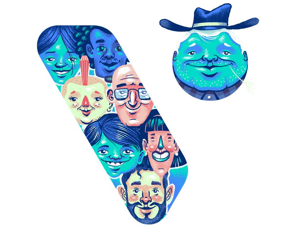 A vida em movimento. - Para quem busca otimizar as oportunidades de seus imóveis, a Versen é uma empresa de inteligência imobiliária que desenvolve projetos da vocação à venda.A Updott se juntou à empresa logo no início, para definir estratégia, posicionamento, naming, identidade visual e website.