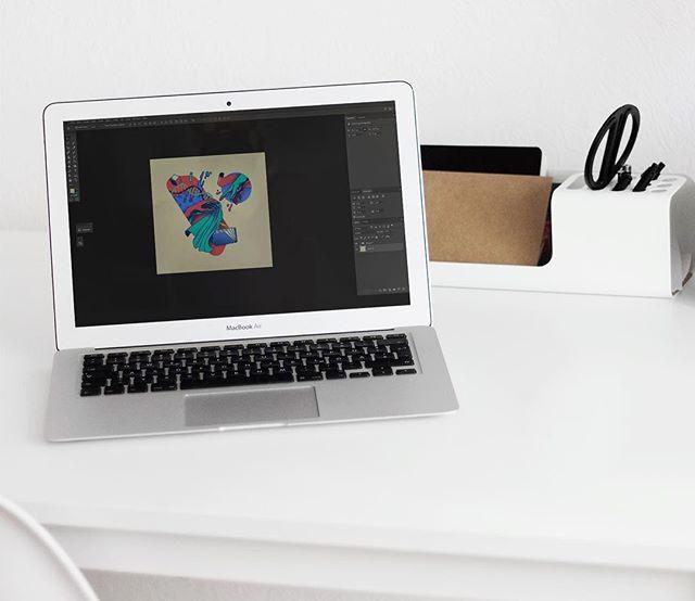 It's always fun to develop illustrations for our clients. These are in partnership with @estudiorufus 🙂 É sempre divertido desenvolver ilustrações para nossos clientes. Essas são em parceria com @estudiorufus  #brandcase #brandillustration