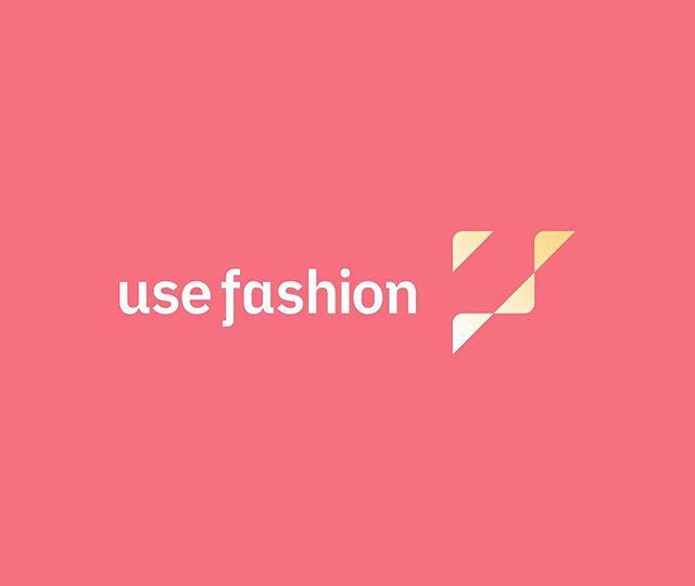 A nova marca da @usefashion, criada pela Updott, foi lançada! Não poderíamos estar mais felizes 😀 Foram alguns meses desenvolvendo estratégia e posicionamento de marca, identidade visual, tom de voz, site e design system dessa grande plataforma de tendências de moda do grupo @ascential_. Foi um prazer trabalhar com um time tão bacana. Desejamos muito sucesso à todos! ⠀⠀⠀⠀⠀⠀⠀⠀⠀ #branding #visualidentity #logodesign