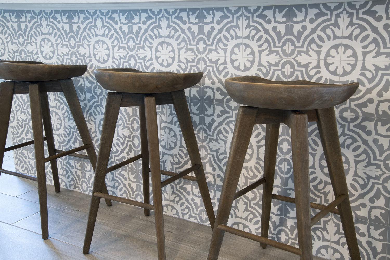 Harper Haus Interiors Client Testimonials And Reviews