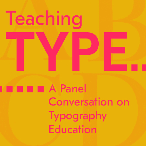 teaching-type-art.jpg